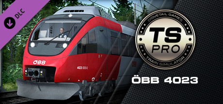 RSSLO ÖBB Talent