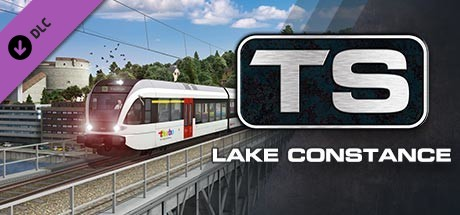 TS2020 Lake Constance Header